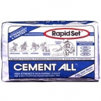 rapid-set-cement-all