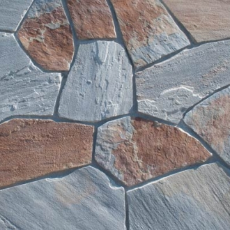 Mahogany-Blue-Brown-Flagstone