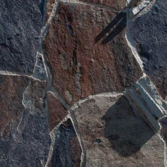 Oklahoma-Blue-Sand-Stone