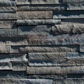 Pensylvania-Blue-Stone-Ledge-F.color