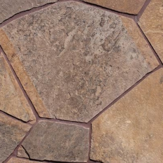 Seminole-Gold-Flagstone