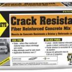 sak-80lb-crack-resistant