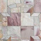 Lilac Tile