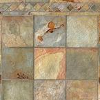 Madrid Apricot Tile