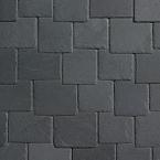 Silent Black Roofing