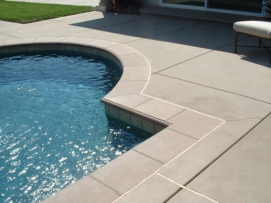 Stepstone Pavers Arroyo Building Materials Concrete