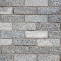 veneer-Brickstone-Shiners.jpg