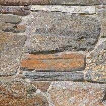 veneer-Rustic-Ledge-Blend.jpg