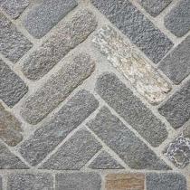 veneer-Tumbled-Brickstone.jpg