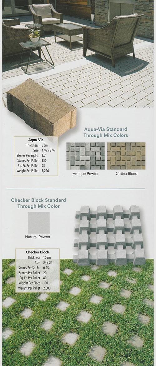 5-checker