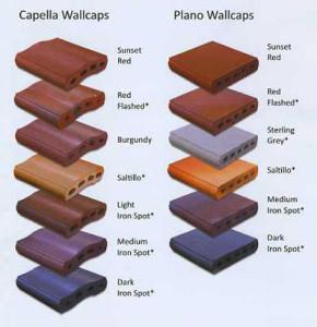 CapellaWallcaps