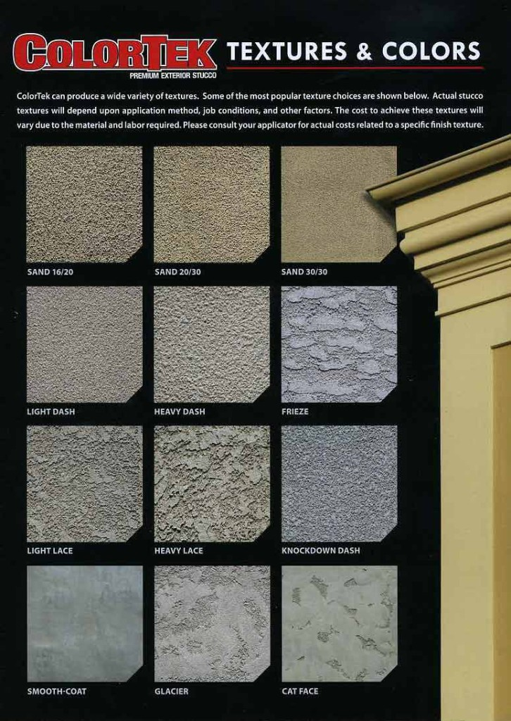 Omega Arroyo Building Materials Quality Building Supplies