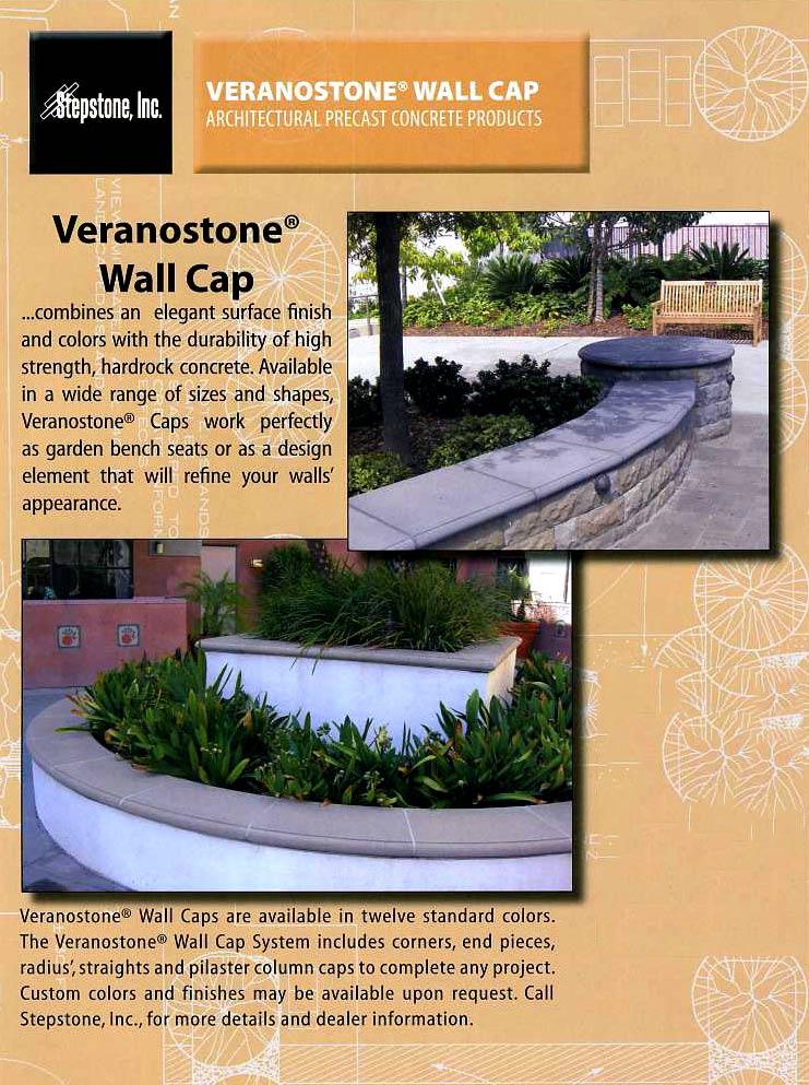 WallCap-Veranostone1