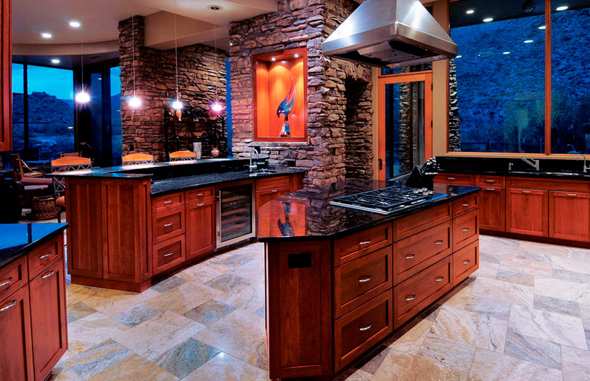 coronado-stone-kitchen