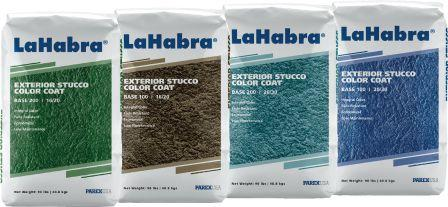 laHabra-products