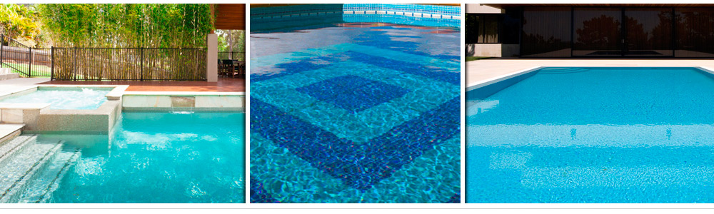 Swimming Pools Arroyo Building Materials Quality