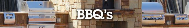 bbq-productButton