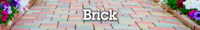 brick-productButton