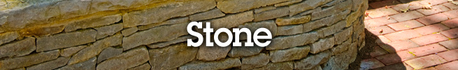 stone-productButton