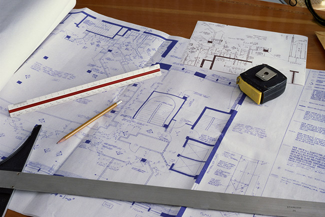 Social media and digital design tools are changing home improvement projects