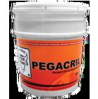 pegacril