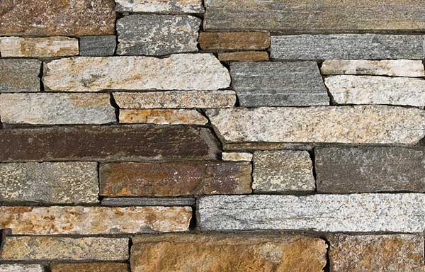 Sydney Peak Stone Arroyo Building Materials Quality