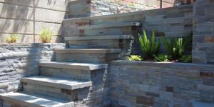 bluestone-stairs