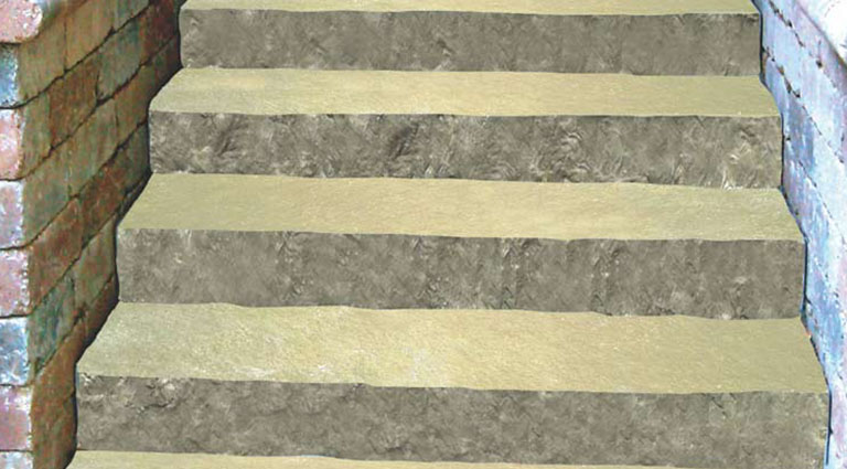 Stone Universe Natural Stone - Arroyo Building Materials - Quality ...